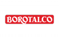 svic2015_borotalco