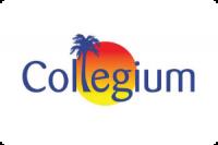 svic2015_collegium