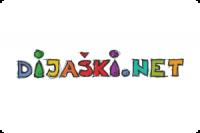 svic2015_dijaski-net