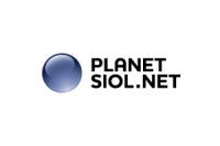 svic2015_planetsiol