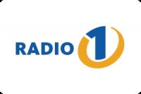 svic2015_radio1