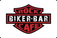 svic2015_rockcaffe