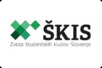 svic2015_skis