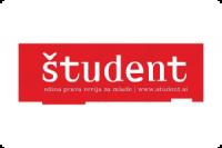 svic2015_student-revija