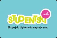 svic2015_studentski-net