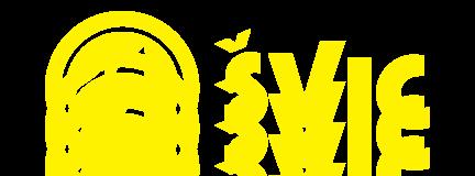 ŠVIC Festival 2019
