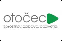 svic2015_otocec