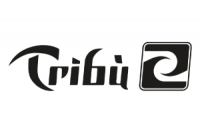 svic2015_tribu